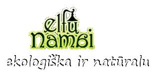 Ekologiška ir natūrali kosmetika, valymo priemonės,žaislai, sveikas ir gurmaniškas maistas - Elfų namai -ekologiški produktai