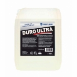 DURO ULTRA  10ltr