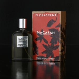 Florascent Makabah EDP 30ml