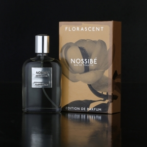 Florascent Nossibe EDP 30ml