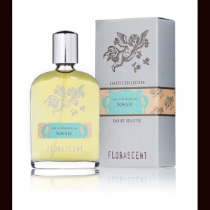 Florascent Ksar 30ml